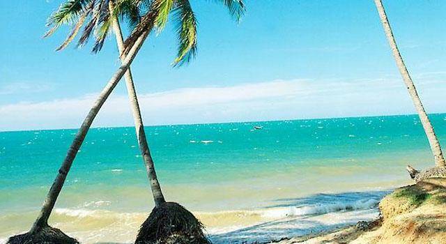 La Spiaggia di Ca Na