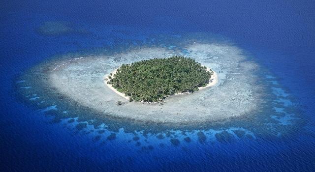 Isola dei Coralli (Koh Hae)