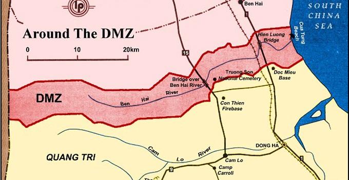 Altri siti a DMZ