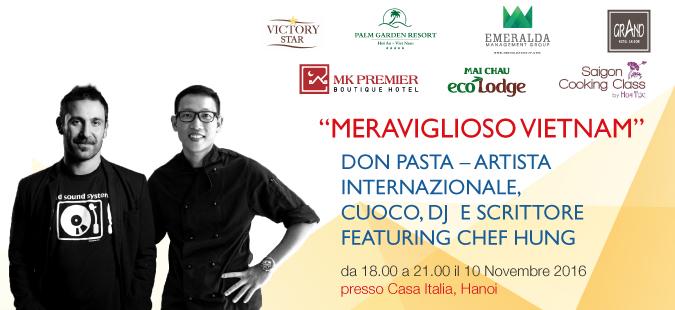 Don Pasta