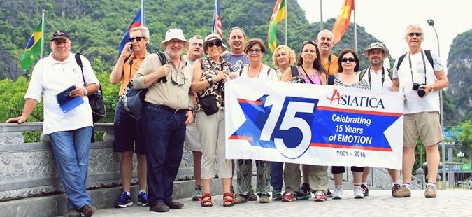 15-year-banner
