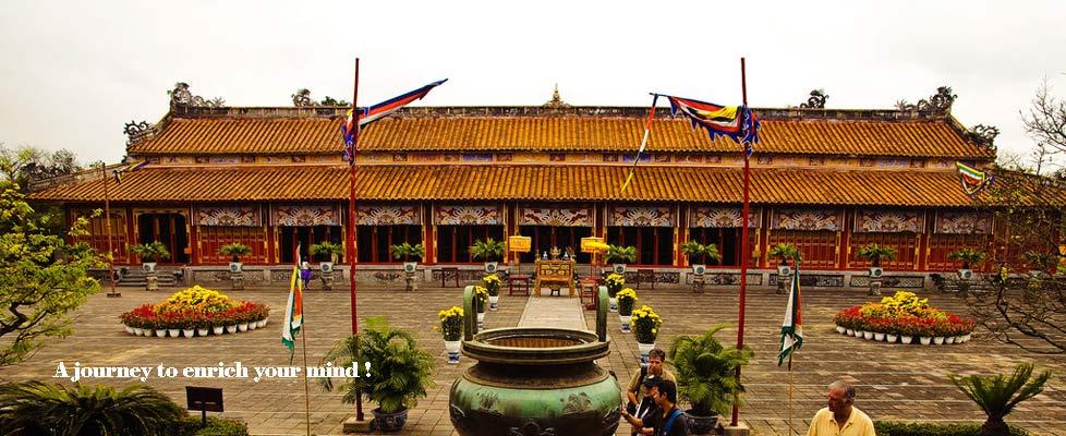 home vietnam 2