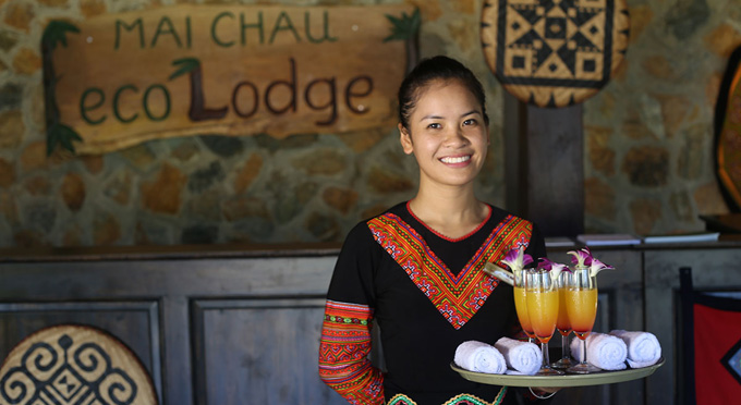 Mai-Chau-Ecolodge-7