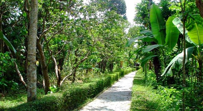 Eco-villaggio-di-Thuy-Bieu -4