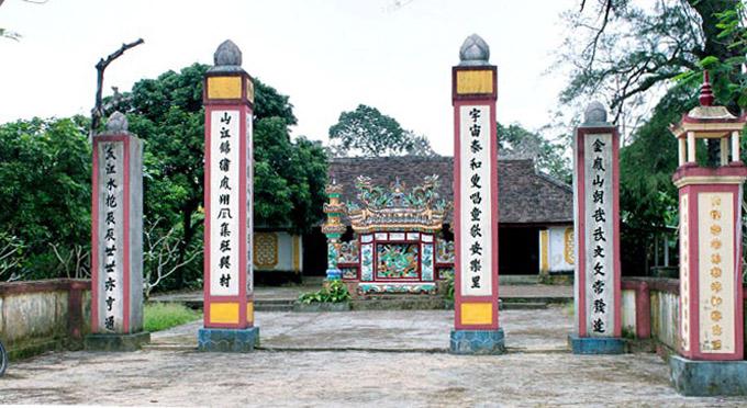 Eco-villaggio-di-Thuy-Bieu -2