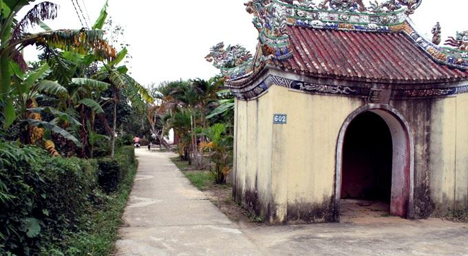 Eco-villaggio-di-Thuy-Bieu