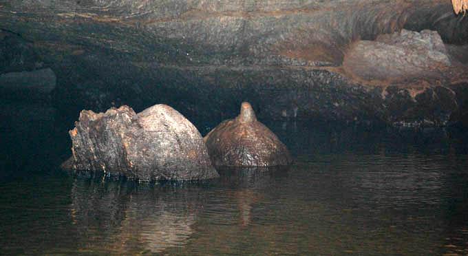 Grotta - di - Thien - Ha -3