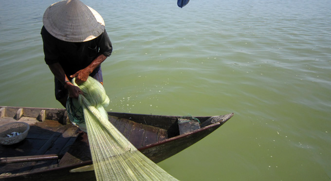 http://viaggivietnam.asiatica.com/it/1/activities/una-giornata-di-pesca-ad-hoi-an-44.html