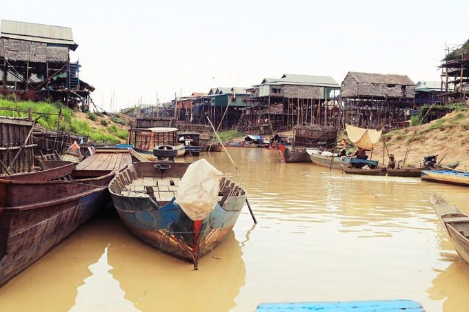 visita-barca-Tonle Sap-6