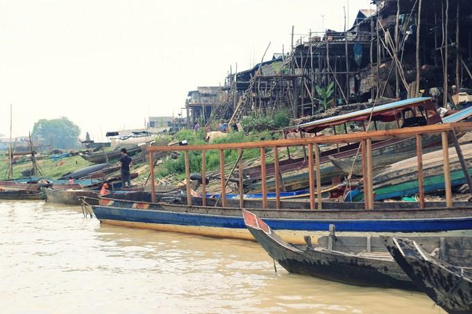 visita-barca-Tonle Sap-2