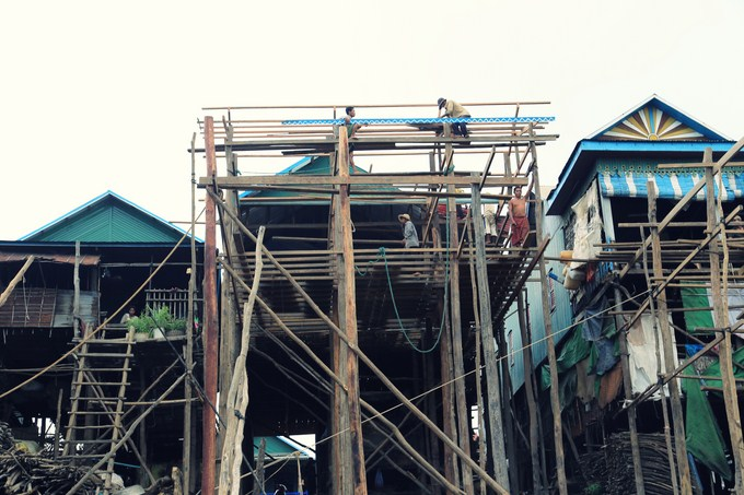 visita-barca-Tonle Sap-3