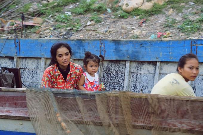 visita-barca-Tonle Sap
