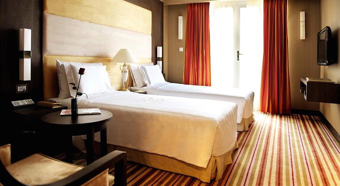 hotel - silk - path - veri - rilassamenti - 10