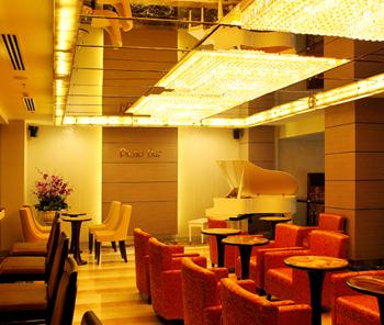 Hotel Silk Path - Una scelta di relax