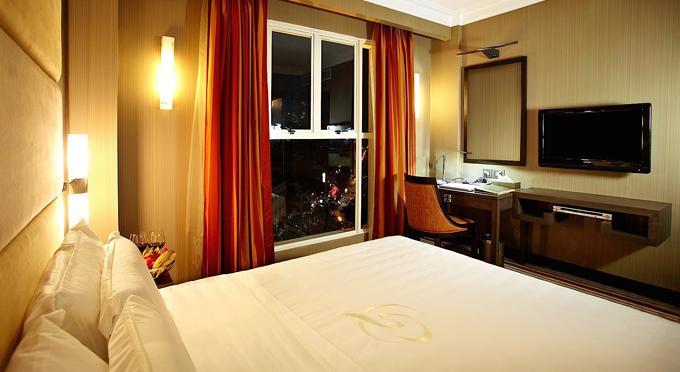 hotel - silk - path - veri - rilassamenti - 1