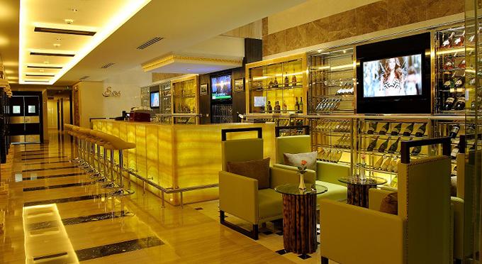 hotel - silk - path - veri - rilassamenti - 12