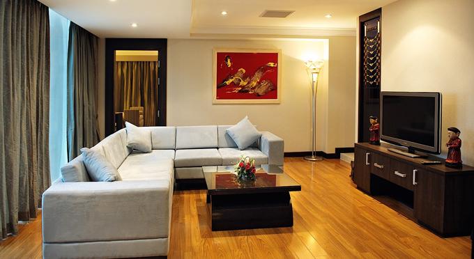 hotel - silk - path - veri - rilassamenti