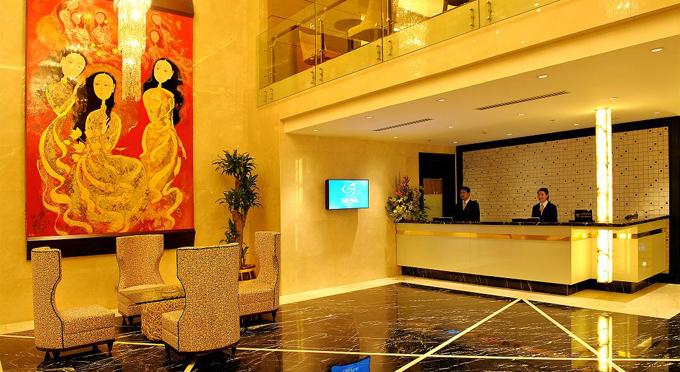 hotel - silk - path - veri - rilassamenti - 2