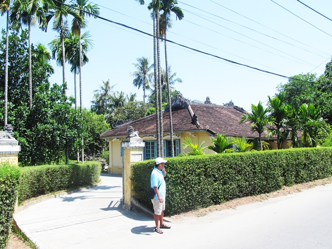 casa-antica-signor-Phan-Thuan-An-3