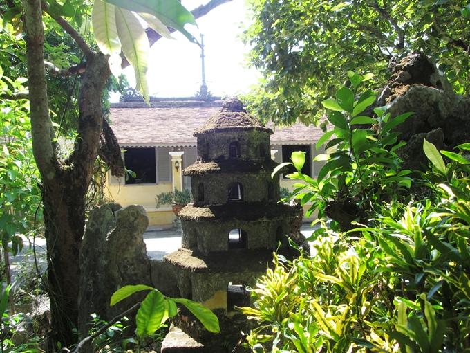 casa-antica-signor-Phan-Thuan-An