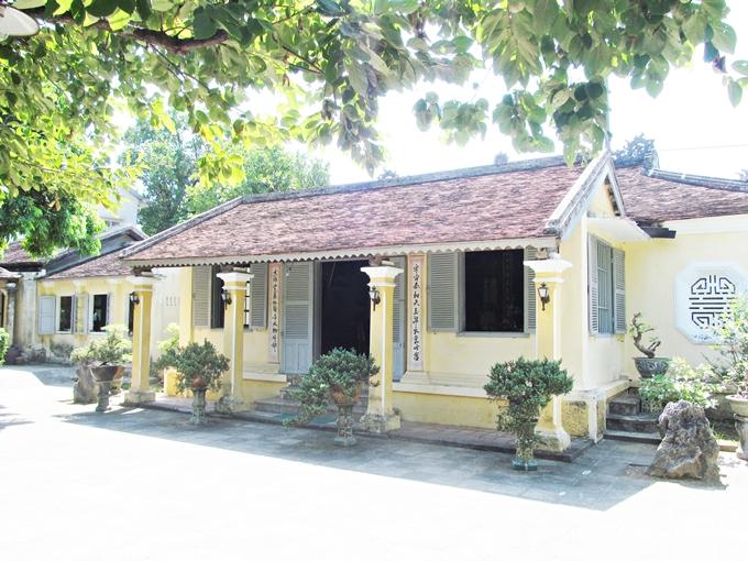 casa-antica-signor-Phan-Thuan-An-6