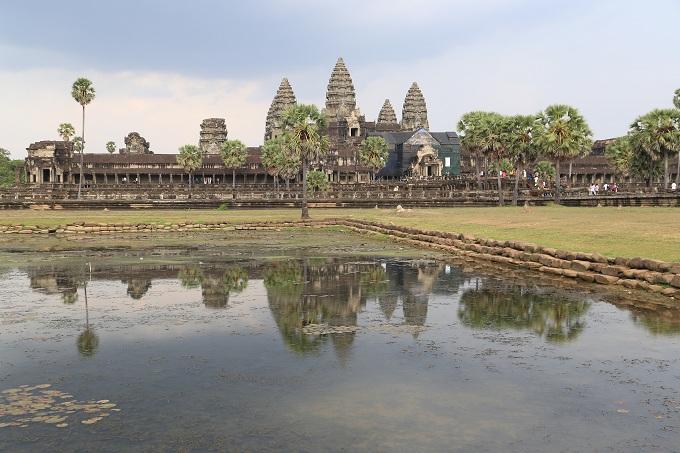 Tuk-Tuk-Tour-Siem-Reap