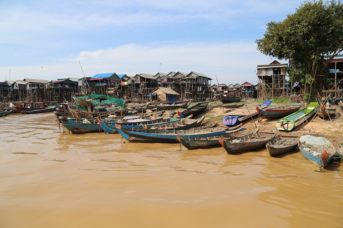day-discover-Tonle-Sap