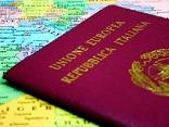 Il Vietnam dimezza i costi del visto d'ingresso a 25 USD