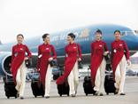 Volare con Vietnam Airlines conviene!