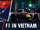 Le nuove notizie sul turismo vietnamita