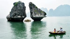 Meraviglioso Vietnam, 24 - 31 Marzo 2016