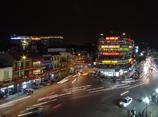 Hanoi & Danang are among world