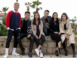 The Face Vietnam 2018: Top 6 and interesting challenges in Israel