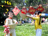 Viaggio in Vietnam con Asiatica Travel!
