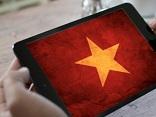 Viaggiare in Vietnam più facilmente con le utili notizie