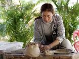 Molte nuove notizie su turismo in Vietnam