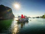 Vietnam travel news in March 2018