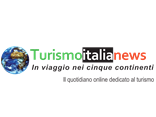 Asiatica Travel sul Turismo Italia News
