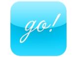 """Asiatica Travel sul """"GO Viaggiatori per passione"""""""