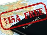 Vietnam extends visa exemptions for 5 European countries