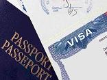 Il Vietnam prosegue nell'esenzione del visto turistico sino al 2021