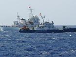 Vietnam: safe destination despite tension on the East Sea