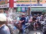 Vietnam launched 30 days e-visa