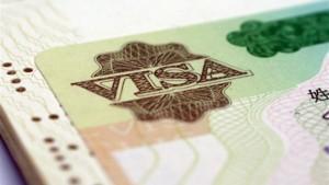 Visumgebühr für Kambodscha Reisen erhöht sich ab 1. Oktober 2014