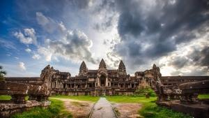 Eintrittspreis für Angkor Wat wird verdoppelt