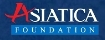 Asiatica Foundation