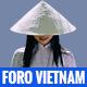 Foro Vietnam