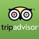 Leggi le opinioni su Asiatica Travel