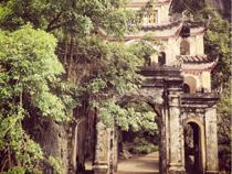 Asiatica Travel Recensioni - Testimonianze di Signora. Margheret Rainer