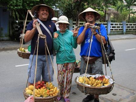Asiatica Travel Recensioni - Testimonianze di Signore. Alfio Inserra